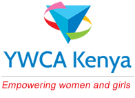Young Women's Christian Association (YWCA) - Kenya